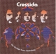 Cressida :The Vertigo Years Anthology 1969-1971