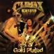 Climax Blues Band :Gold Plated (Remastered+Expanded Edit.)