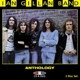 Gillan,Ian Band :Anthology