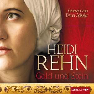 Rehn,Heidi