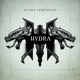 Within Temptation :Hydra (Deluxe Edition)
