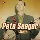 Seeger,Pete :The Pete Seeger Story