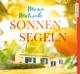 Fischer,Julia :Sonnensegeln