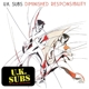 UK Subs :Diminished Responsibility