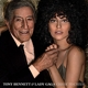 Bennett,Tony & Lady Gaga :Cheek To Cheek (Deluxe Edt.)