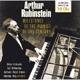 Rubinstein,Artur :Milestones Of The Pianist Of The Century