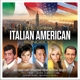 Various :Great Italian American Songbook