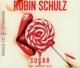Schulz,Robin Feat. Yates,Francesco :Sugar (2-Track)