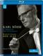 Böhm,Karl/WP :Don Juan-Probe und Konzert