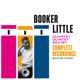 Little,Booker :Complete Recordings