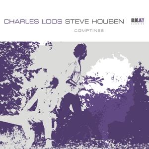 Loos,Charles/Houben,Steve