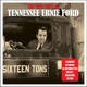 Ford,Tennessee Ernie :Very Best Of