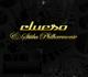 Clueso :Clueso & STÜBA Philharmonie (3LP+MP3)