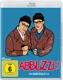 Badesalz :Abbuzze! Der Badesalz Film-S
