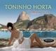 Horta,Toninho :To Jobim With Love