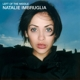 Imbruglia,Natalie :Left Of The Middle