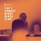 Fink :Fink's Sunday Night Blues Club,Vol.1 (LP+MP3)