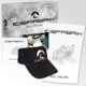 Eisfabrik :Null Kelvin (Ltd Deluxe Box)