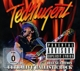 Nugent,Ted :Ultralive Ballisticrock