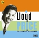 Price,Lloyd :Essential Recordings