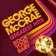 McCrae,George :Rock Your Baby: Greatest Hits