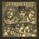 Jethro Tull :Stand Up (Steven Wilson Remix)
