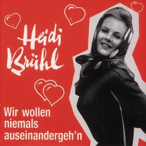 Heidi Br?hl