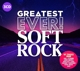 Various :Soft Rock-Greatest Ever