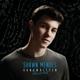 Mendes,Shawn :Handwritten (Revisited)