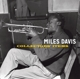 Davis,Miles :Collectort's Items