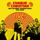 Christian,Charlie :Live! Solo Flight (With The Benny Goodman Sextet)