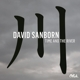 Sanborn,David :Time And The River