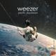 Weezer :Pacific Daydream