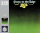 Yes :Fragile/Close To The Edge