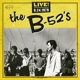 B-52's,The :Live
