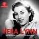 Lynn,Vera :The Absolutely Essential 3 CD Collection