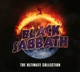 Black Sabbath :The Ultimate Collection
