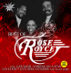 Rose Royce :Best Of-Live