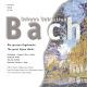 Bach :Grosse Orgelwerke