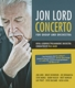 Lord,Jon :Concerto For Group And Orchestra