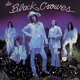 Black Crowes,The :By Your Side