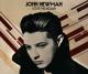 Newman,John :Love Me Again (2-Track)