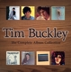 Buckley,Tim :The Complete Album Collection