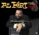 Hirt,Al :Trumpet & Strings