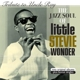 Wonder,Stevie :Tribute To Uncle Ray/The Jazz Soul