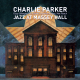 Parker,Charlie :Jazz At Massey Hall