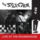 Selecter,The :Live At The Roundhouse (CD+DVD)
