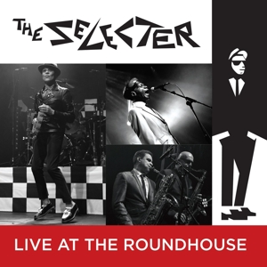 Selecter,The