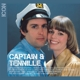 Captain & Tennille :Icon