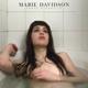 Davidson,Marie :Perte D'Identite